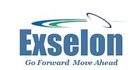 Exselon Logo Image.png