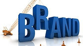 Increasing Brand awarness is built into intrendin Growth Marketing