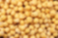healthy food. chickpeas background. chic