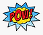 Superhero-POW.png