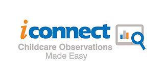 iConnect Logo.jpg