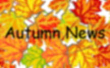 Autumn News