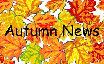 Autumn News