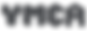 ymca_logo.png