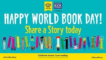 World Book Day 2021.jpg