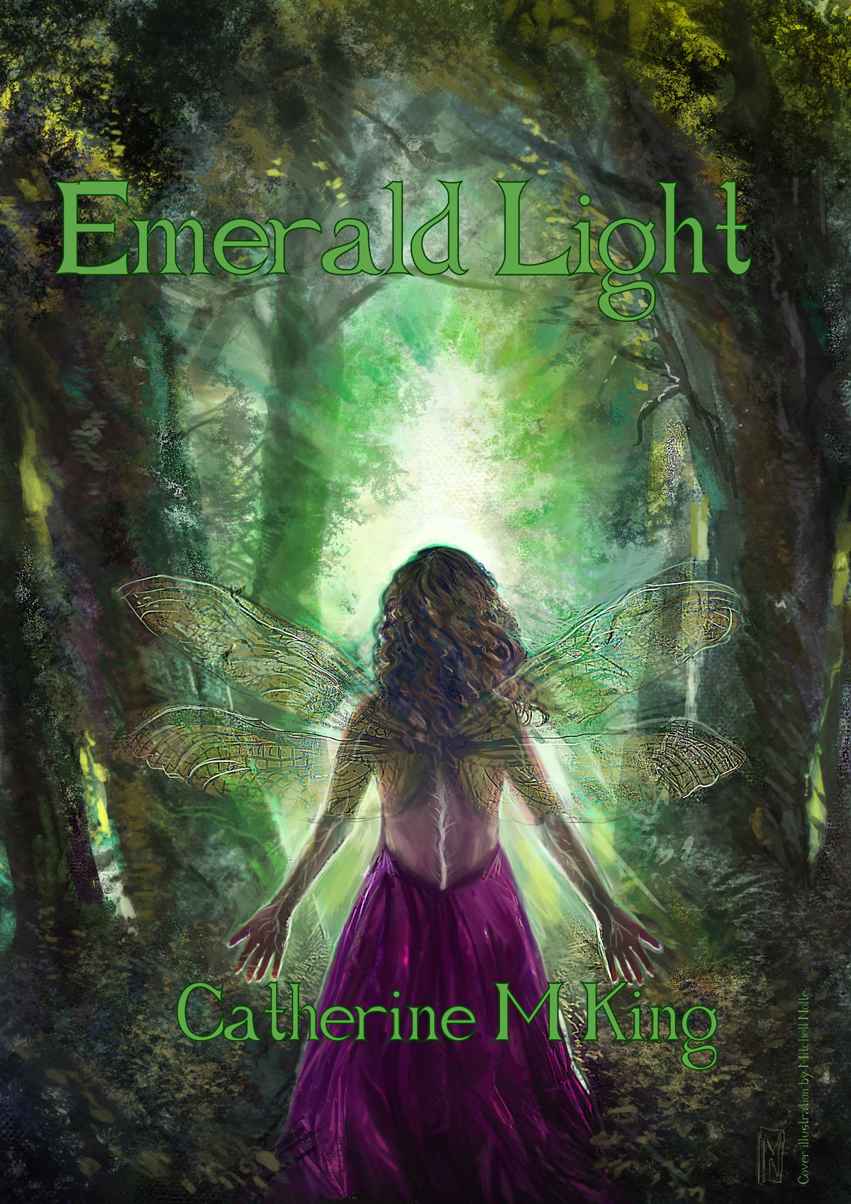 Emerald-Light-Cover-Draft-3