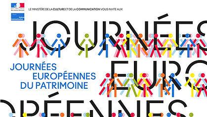 Journées_européennes_du_patrimoine.jpg
