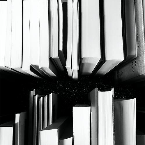 Manual de Identidad Digital e Impreso