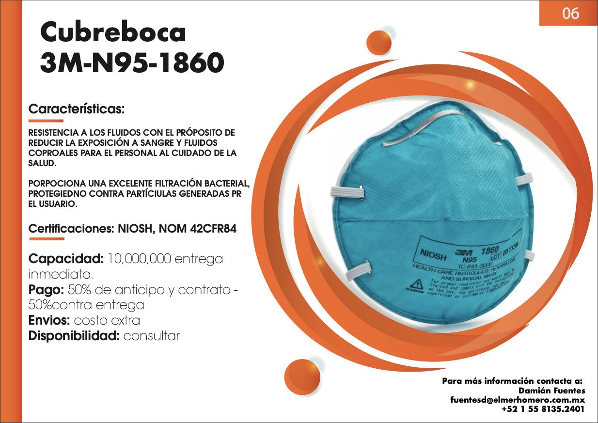 Captura de Pantalla 2020-05-29 a la(s) 0