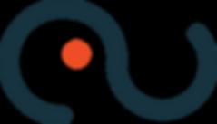 LogoF EH.png