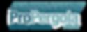 propergola-logo.png