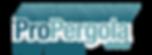 logo propergola2.png