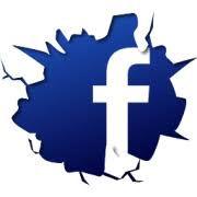 Gary Sturgis Facebook