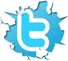 Gary Sturgis Twitter