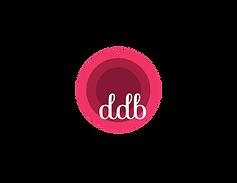ddb web logo-transparent.png