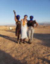 desert 4.jpg