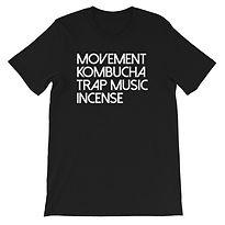movement black tshirt.jpg