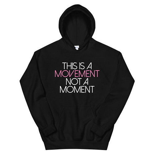 Movement Sweatshirt