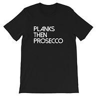 plank black shirt.jpg