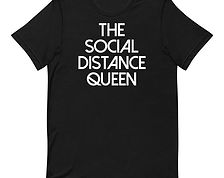 SDQ shirt.jpg