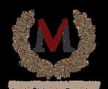 logo Morais.png
