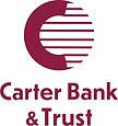 Carter Bank and Trust.jpg
