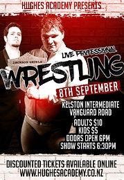 September 8th Show Poster.jpg