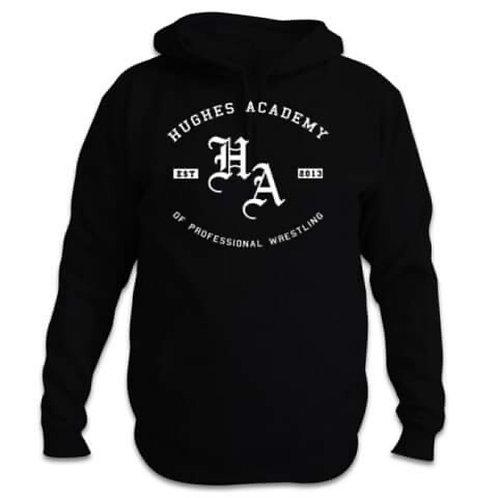 HA Logo Hoodie - PRE ORDER