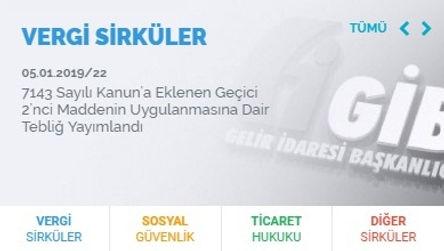 kusak - Kopya (2).jpg