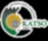 KATSO logo.png