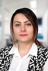 Büşra-Babaş.png