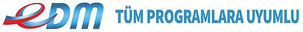 edm-logo-2-720.jpg