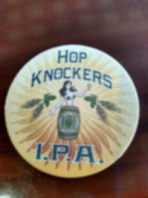 hopknockers.jpg