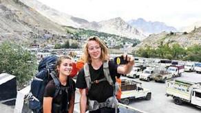 LADAKH TRIP 2021 | Ladakh trip Budget