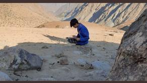 The Darkside of the lockdown in UT Ladakh