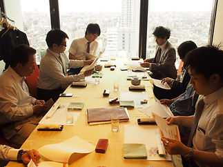管理職会議.JPG