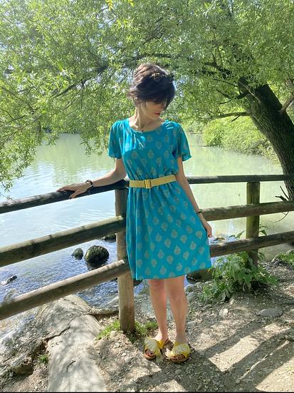 Vestito Jasmine