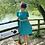 Thumbnail: Vestito Jasmine