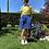 Thumbnail: Camicia in sangallo