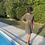 Thumbnail: Vestito Rita seta