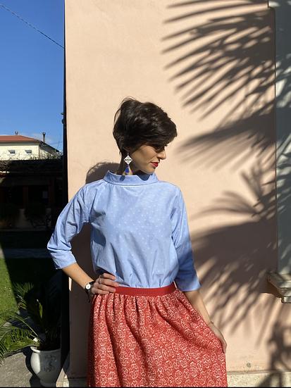 Camicia Zoe