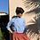 Thumbnail: Camicia Zoe