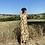 Thumbnail: Vestito fiori di campo