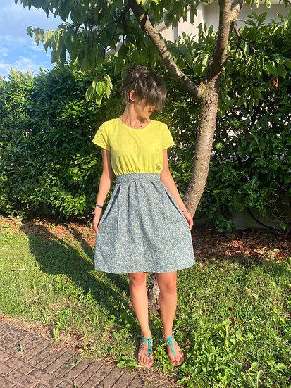 Vestito Matilde