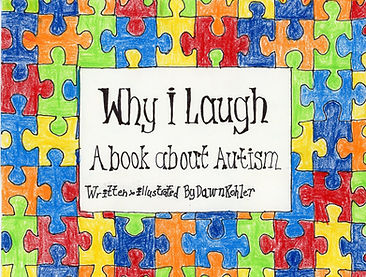 Why I Laugh Cover.jpg