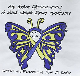 My Extra Chromosome cover._edited.jpg