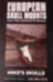 Mike's skulls pic.jpg