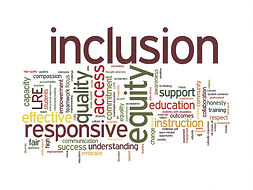 Special-Education-Inclusion-Study-Keith-