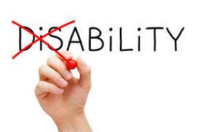 (dis) ability.jpg