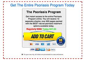 Psoriasis Program.png